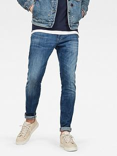 g-star-raw-g-star-revend-skinny-jean-in-elto-stretch