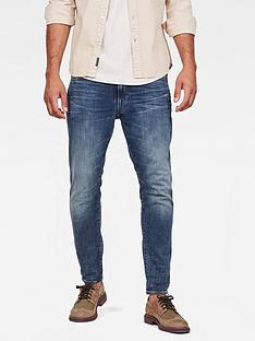 g-star-raw-g-star-d-staq-3d-slim-jean-in-elto-stretch