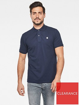 g-star-raw-g-star-logo-polo-shirt-blue