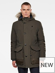 g-star-raw-g-star-faux-fur-vodan-padded-parka