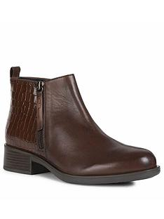geox-d-resia-leather-croc-detail-ankle-boots-brown