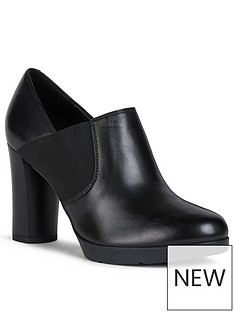 geox-anylla-leather-heeled-shoe-boots-black