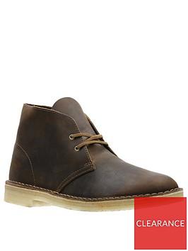 clarks-originals-leather-desert-boots-beeswax