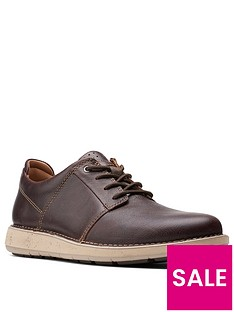 clarks-un-larvik-leather-shoes-burgundy