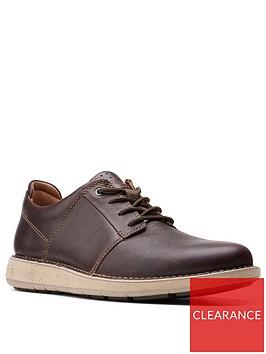 clarks-un-larvik-leather-shoes-burgundy