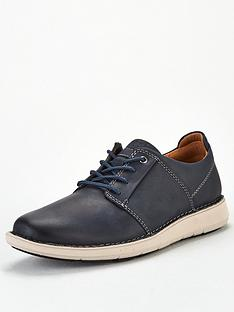 clarks-un-larvik-leather-shoes-navy