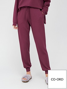 v-by-very-premium-fashion-jogger-aubergine