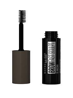 maybelline-brow-fast-sculpt-eyebrow-gel