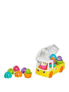 tomy-egg-bus