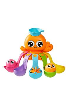 tomy-7-in-1-bath-activity-octopus