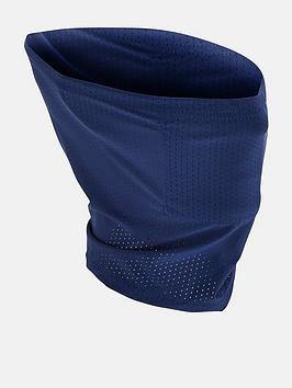v-by-very-adultnbspsafe-scarf-face-covering-navy