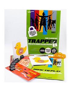 trapped-escape-room-game-pack-the-carnival