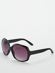 v-by-very-largenbspframe-sunglasses-black