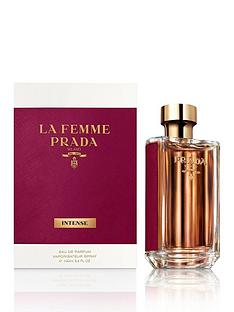 prada-la-femme-intense-edp-spray-100ml