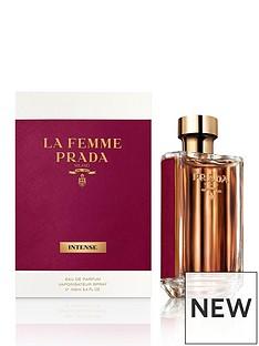 prada-la-femme-intense-edp-spray-100ml