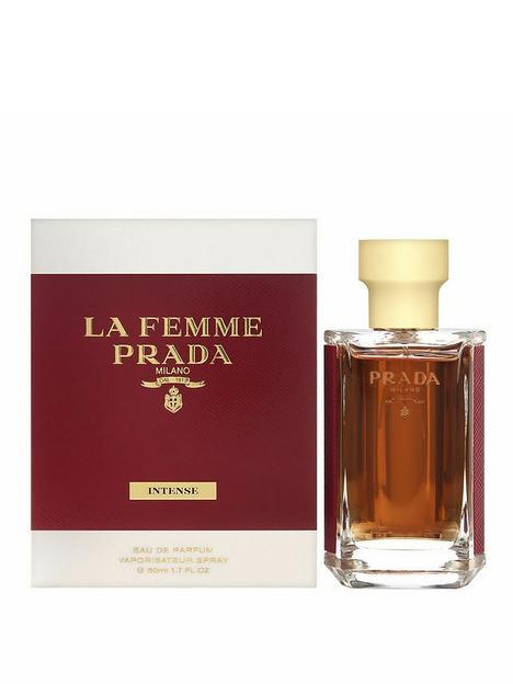 prada-la-femme-intense-50ml-eau-de-parfum-spray
