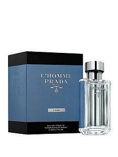 prada-lhomme-leau-edt-spray-100ml