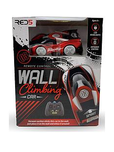 red5-rc-wall-climb-car-red