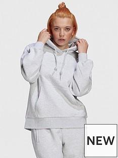 adidas-originals-oversized-hoody