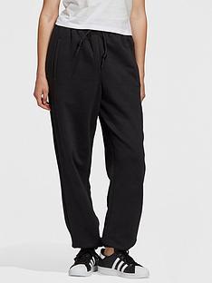 adidas-originals-oversized-pants-black