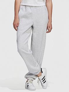 adidas-originals-oversized-pant