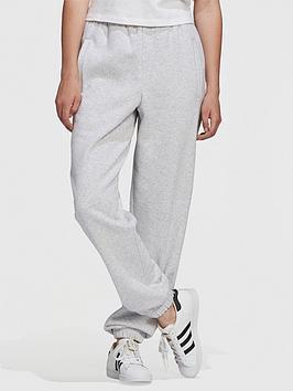 adidas-originals-oversized-pants-grey