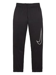 nike-boys-therma-graphicnbsptapered-pant-black-white