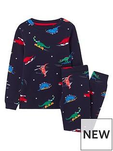 joules-boys-kipwell-dino-jersey-pyjamas-navy