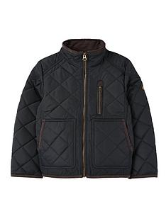 joules-boys-gilford-quilted-jacket-navy