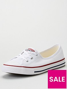 converse-chuck-taylor-all-star-ballet-lace-white