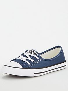 converse-chuck-taylor-all-star-ballet-lace-navy