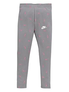 nike-girls-nsw-favorites-all-over-printnbspleggings-greypink