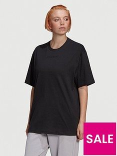 adidas-originals-oversizednbspt-shirt-black