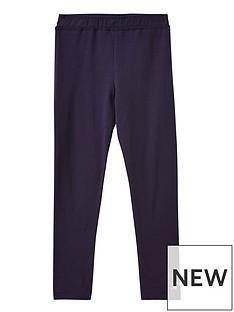 joules-girls-emilia-leggings-navy