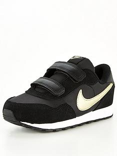 nike-md-valiant-infant-black-gold