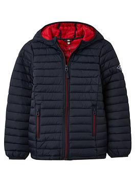 joules-boys-cairn-packaway-padded-coat-navy