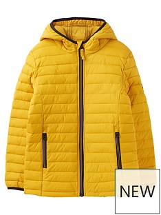 joules-boys-cairn-packaway-padded-coat-gold