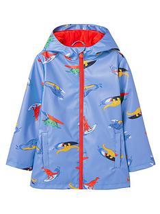 joules-toddler-boys-skipper-dino-rubber-coat-blue
