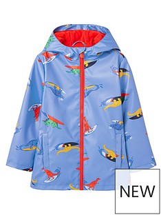joules-toddler-boys-skipper-dino-rubber-coat-blue