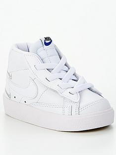 nike-blazer-77-mid-top-trainer-white