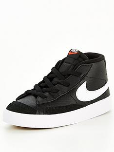 nike-blazer-mid-77-infant