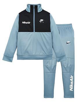 nike-unisex-nswnbspair-track-suit-blue