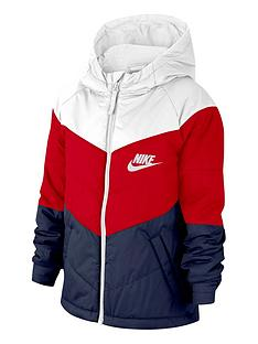 nike-unisex-nswnbspsynthetic-fill-jacket-multi