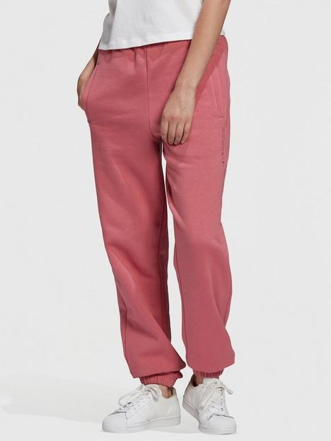 adidas-originals-oversized-pants-maroon