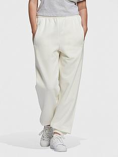 adidas-originals-oversized-pants-off-white
