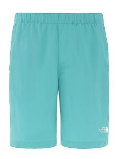 the-north-face-swim-short-blue