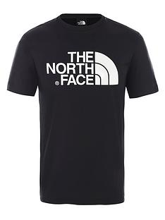 the-north-face-tanken-t-shirt-black