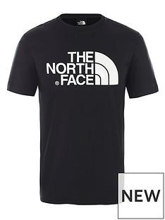 the-north-face-tanken-t-shirt-black