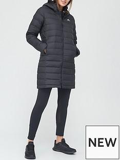 adidas-todown-coat-black