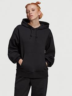 adidas-originals-oversized-hoodie-black